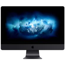 Apple iMac Pro 2017 with 5K Retina Display 27 inch All in One